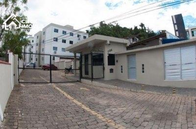 Apartamento com 3 dormitórios na Benjamin Constant