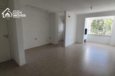 Apartamento 3 dormitórios sendo 1 suíte – Água verde – Blumenau/SC