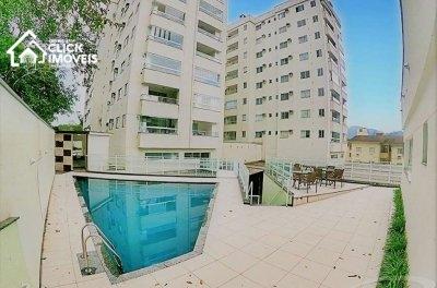 Lindo Apartamento próximo ao Centro !