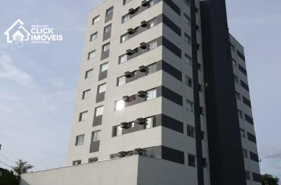 Apartamento 2 dormitórios - Salto do Norte - Blumenau/SC